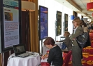 Drugie Sympozjum Eye Health Advisor - 2009