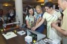 II Konferencja Naukowo-Szkoleniowa PTO-IPKK 2015