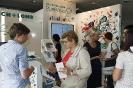 Konferencja - Optometria 2011