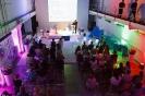 Konferencja firmy Alcon 2014
