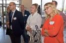 Konferencja Hayne i 3M we Wrocławiu 2015