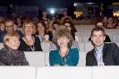 Konferencja Klubu Alcon - Warszawa 2014