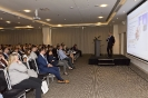 Konferencja PSSK 2016_10