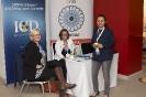 Konferencja PSSK 2016_12