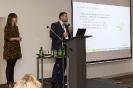 Konferencja PSSK 2016_13