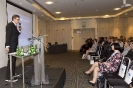 Konferencja PSSK 2016_17