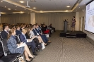 Konferencja PSSK 2016_23