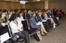 Konferencja PSSK 2016_24