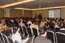 Konferencja PSSK 2016_25
