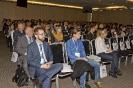 Konferencja PSSK 2016_26
