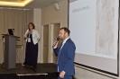 Konferencja PSSK 2016_27