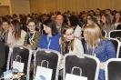 Konferencja PSSK 2016_28