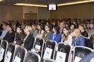 Konferencja PSSK 2016_29