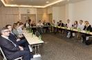 Konferencja PSSK 2016_36