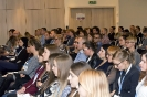 Konferencja PSSK 2016_40