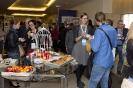Konferencja PSSK 2016_48