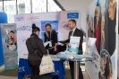 Konferencja PSSK 2016_52