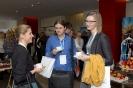 Konferencja PSSK 2016_54