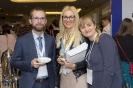 Konferencja PSSK 2016_55