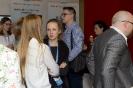 Konferencja PSSK 2016_56
