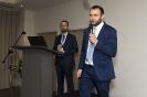 Konferencja PSSK 2016_57