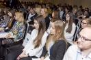 Konferencja PSSK 2016_58