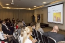 Konferencja PSSK 2016_5