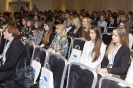 Konferencja PSSK 2016_60