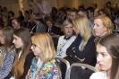 Konferencja PSSK 2016_61