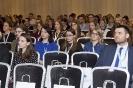 Konferencja PSSK 2016_62