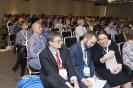 Konferencja PSSK 2016_65