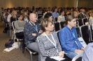 Konferencja PSSK 2016_66