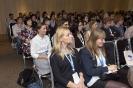 Konferencja PSSK - Kontaktologia pediatryczna – Kraków 2016