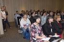Konferencja PSSK 2016_68