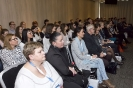 Konferencja PSSK 2016_69