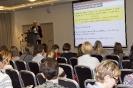 Konferencja PSSK 2016_70