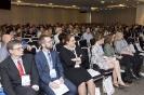 Konferencja PSSK 2016_71