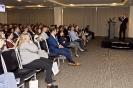 Konferencja PSSK 2016_9