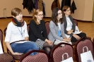 Konferencja PSSK