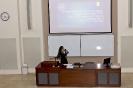 Konferencja studencka na UM 2015