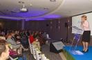 O astygmatyzmie i prezbiopii - konferencja Alcon 2013