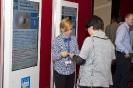 Ósme Międzynarodowe Sympozjum Naukowe EHA