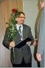 Rozwój optometrii w Polsce - rola szkół wyższych 2010