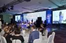 Siódme Międzynarodowe Sympozjum Naukowe EHA 2014