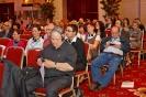 Sympozjum Sekcji Soczewek Kontaktowych PTO 2011