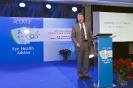 Szóste Międzynarodowe Sympozjum Naukowe EHA 2013