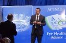 Szóste Sympozjum Eye Health Advisor - 2013