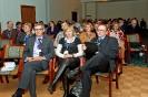 IX Kongres KRIO - Wisła 2011