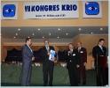 VII Kongres KRIO 2007
