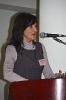 VIII Kongres KRIO 2009